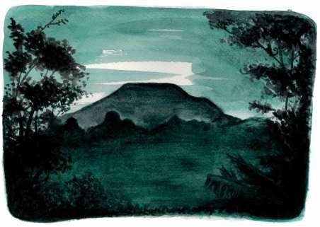 small kivu landscape colour adjusted