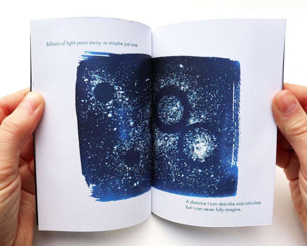 universe 1 small